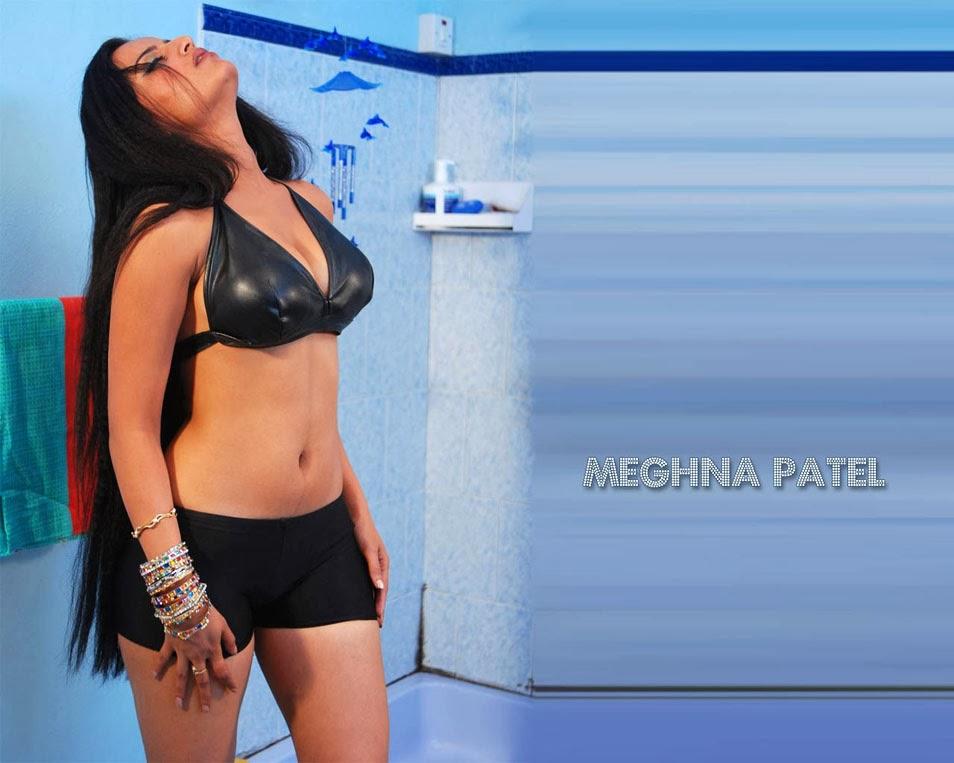 Click For Full Size Image: Meghna Patel Hot Bikini Photos
