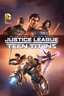 http://downloadstreamingfilm.blogspot.com/2016/04/justice-league-vs-teen-titans-2016.html