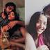 Shweta Basu Prasad shares romantic pic with boyfriend Rohit Mittal