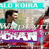 Shundori Komola Lyrics - Bachchan Song | Jeet, Jeet Ganguly