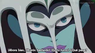 Ver Yu-Gi-Oh! ZEXAL Temporada 2: La Guerra de los Números Legendarios - Capítulo 115