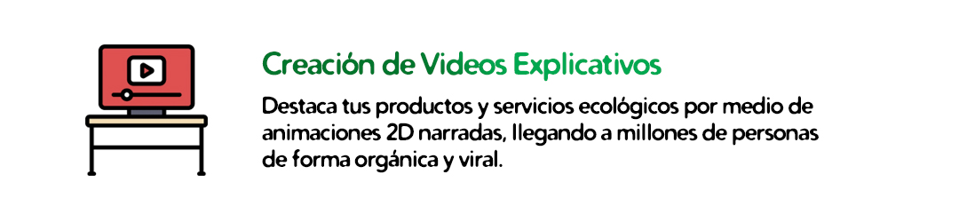 creacion-de-videos-explicativos