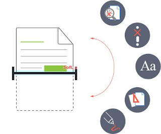 PaperScan Scanner Software Free Download for Windows, PaperScan Review