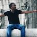 Deezy - Depois (Feat: Nayr Faquira)  [Assista Agora]