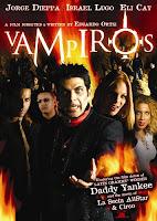 http://www.vampirebeauties.com/2017/02/vampiress-review-vampiros.html