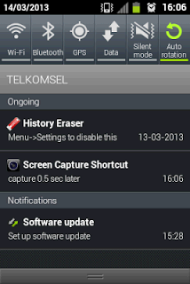 6 Aplikasi Screenshot Android Terbaik