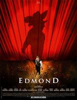 Edmond (2018)
