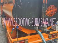 Sedot WC Jambangan Surabaya Hubungi 085732358519