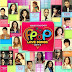 Himig Handog P-Pop Love Songs Presents The Impressive Entries To Their Annual Songwriting Contest For 2016 With Finals At Kia Theater On April 24
