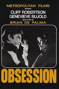 Watch Obsession Online Free in HD