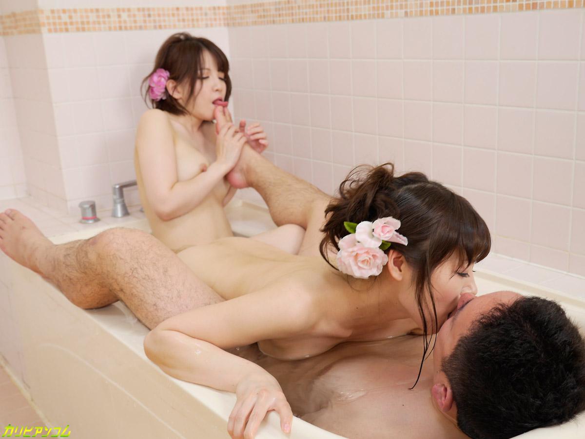 Эротический сеанс секс 4 фотография