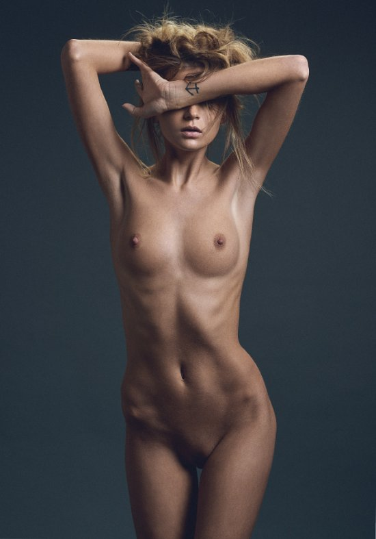 Alex Talyuka 500px fotografia mulheres modelos sensuais nudez russas provocante corpo peitos sedutoras