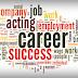 Acting Career-  एक्टिंग के अलावा इन कामों में कमा सकते हैं नाम और शौहरत, कमाइए लाखों में