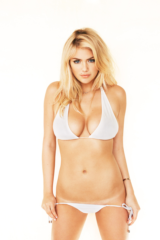 Amazing kate upton clips - 1 part 7