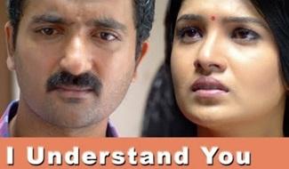Prakash understands Sathya's predicament