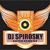 Dj Spirosky Aka Spinvibe