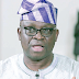 FAYOSE PROMISES STATE BURIAL FOR LATE GENERAL ADEBAYO'S LEGACIES