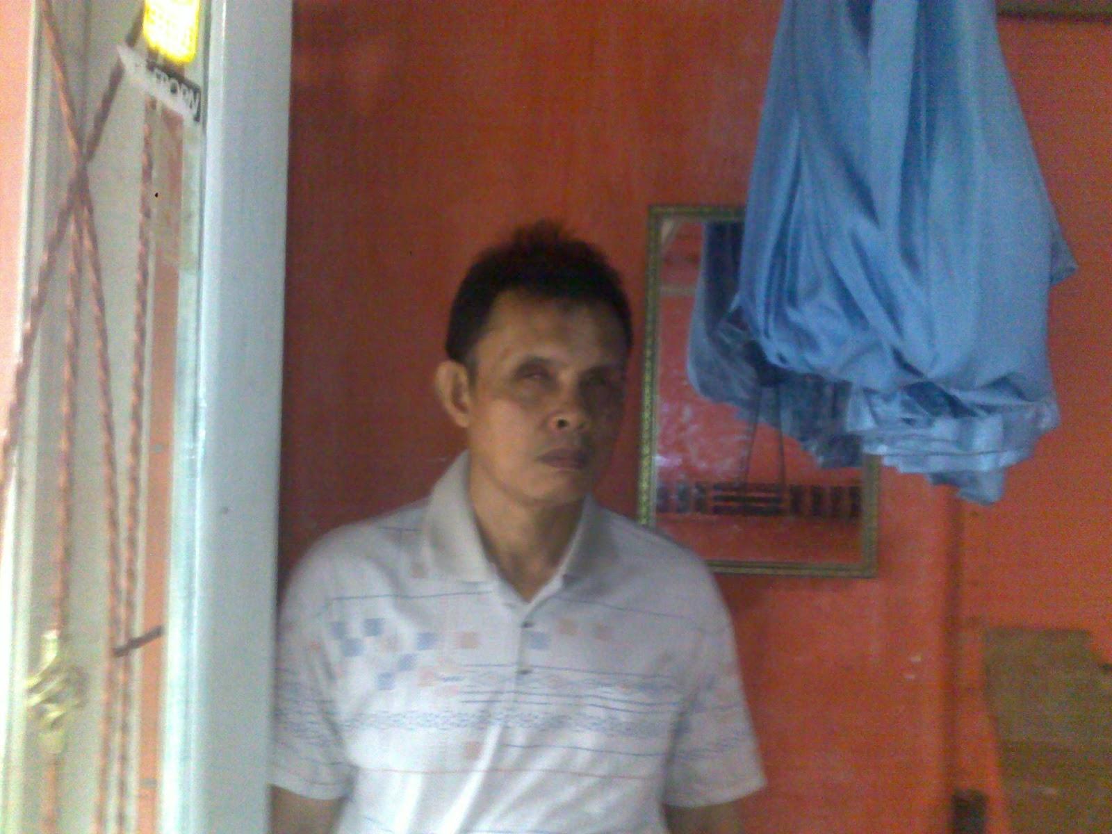 M.Yusuf