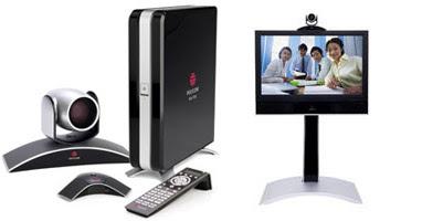 Polycom® HDX 7000