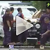3 Penjenayah Maut Ditembak Di Highland Towers
