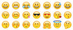 How To Add Whatsapp Smileys On Blogger Posts And Comments