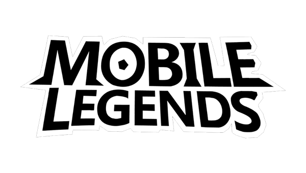 Mobile Legends Bang Bang Hack Cheats Online Tool Free Diamonds