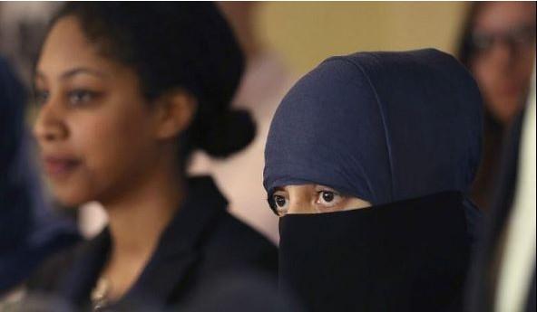 Baju dan Jilbabnya Dirobek, Gadis Muslimah Diserang Hingga Terluka di Belgia