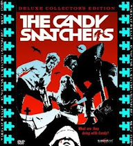 The Candy Snatchers (El rapto de Candy)