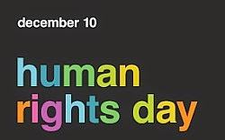 International-Human-Rights-Day-10-December