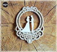http://www.egocraft.pl/produkt/671-ramka-okragla-warstwowa-1-z-mloda-para-majestic-dreams
