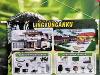 Jual Alat Peraga PAUD 12 Tema Lengkap Hub. WA 085213974463