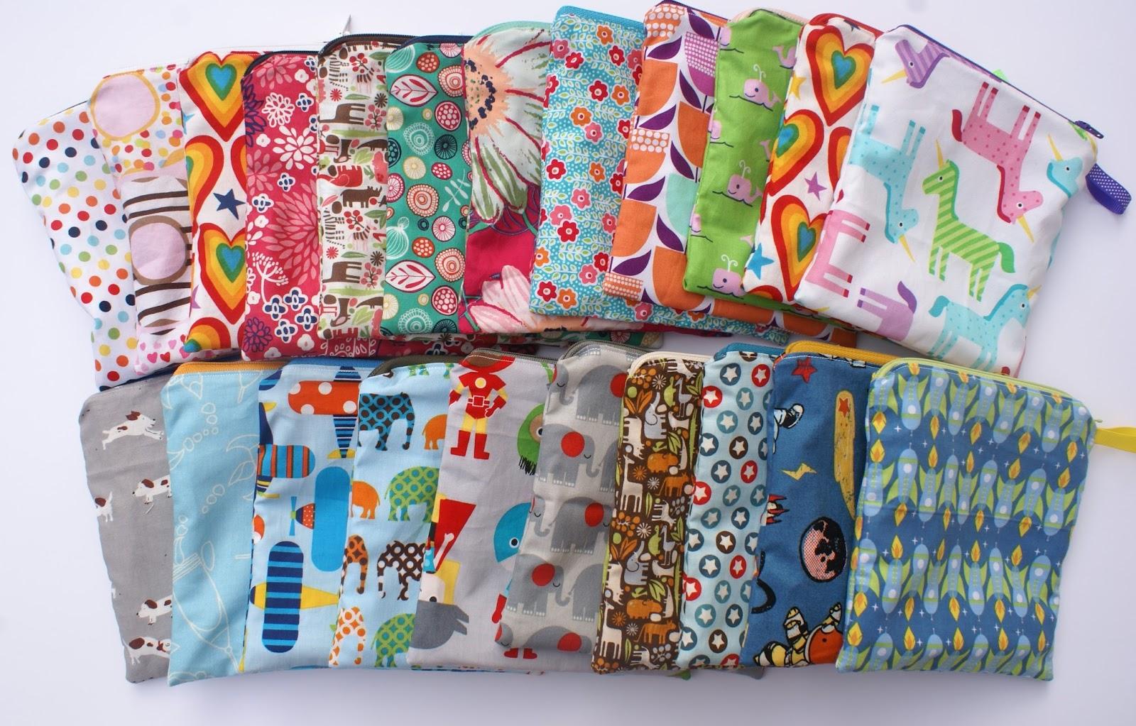 Dresden Lane: Craft Fair Part I: What I Made