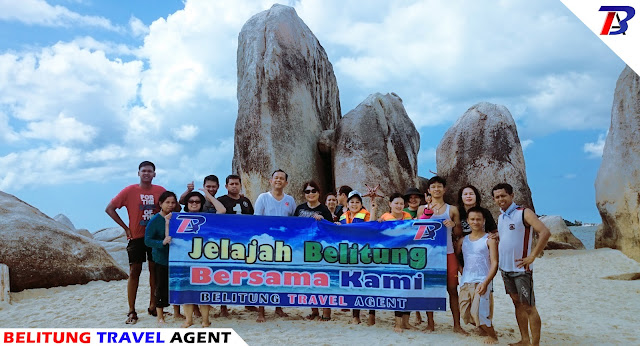 http://www.belitungtravelagent.com/2016/05/gbi-cibubur-group-paket-trip-3d2n.html