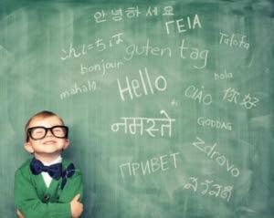 Науковці виявили, як швидко вивчити іноземну мову