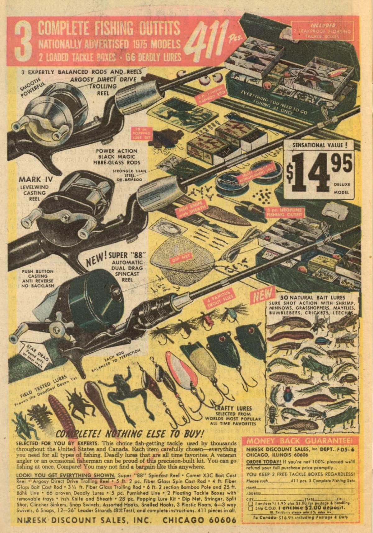 Detective Comics (1937) 449 Page 33