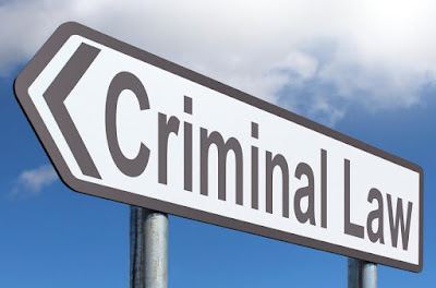 How much Criminal Lawyer Salary in One Year?