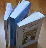 Comment faire un livre sur Word