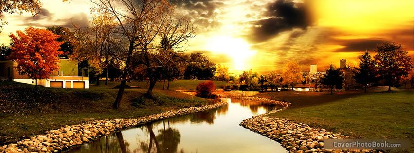 JARUKHO: Nature Wallpaper for Facebook Timeline Cover