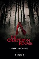 http://un--monde--livresque.blogspot.fr/2016/01/chronique-le-chaperon-rouge-de-sarah.html#more