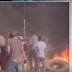 Impactante: la verdad del conflicto en Medio Oriente en la voz de una periodista española