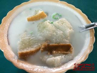 Makanan Murah, Makanan Murah Meriah, Makanan Murah Dan Enak