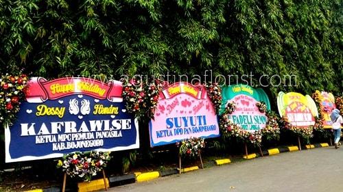 toko-bunga-papan-online-surabaya