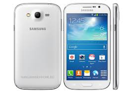 Spesifikasi Samsung Galaxy Grand Neo GT-I9060i
