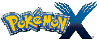 Pokemon X and Y Rom Download