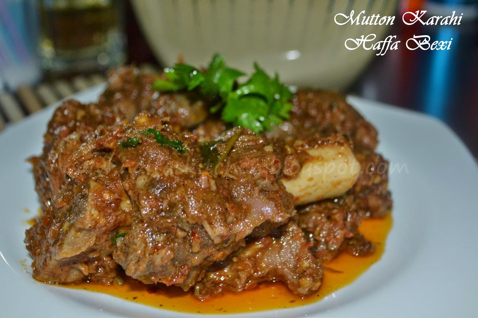 Indian Pakistani Food Recipes