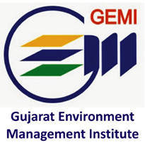 GEMI Recruitment 2017 for Engineer, Senior Clerk & Clerk cum Typist Posts (OJAS)