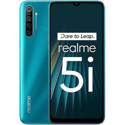 Realme 5i 64 GB