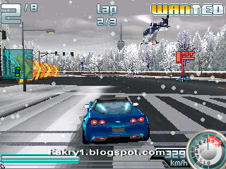 asphalt 4 elite racing HD-2.jpg
