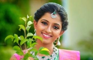 Salem Grand Kongu Wedding Film | Dr. Ramkumar & Dr. Shruthi Mithra
