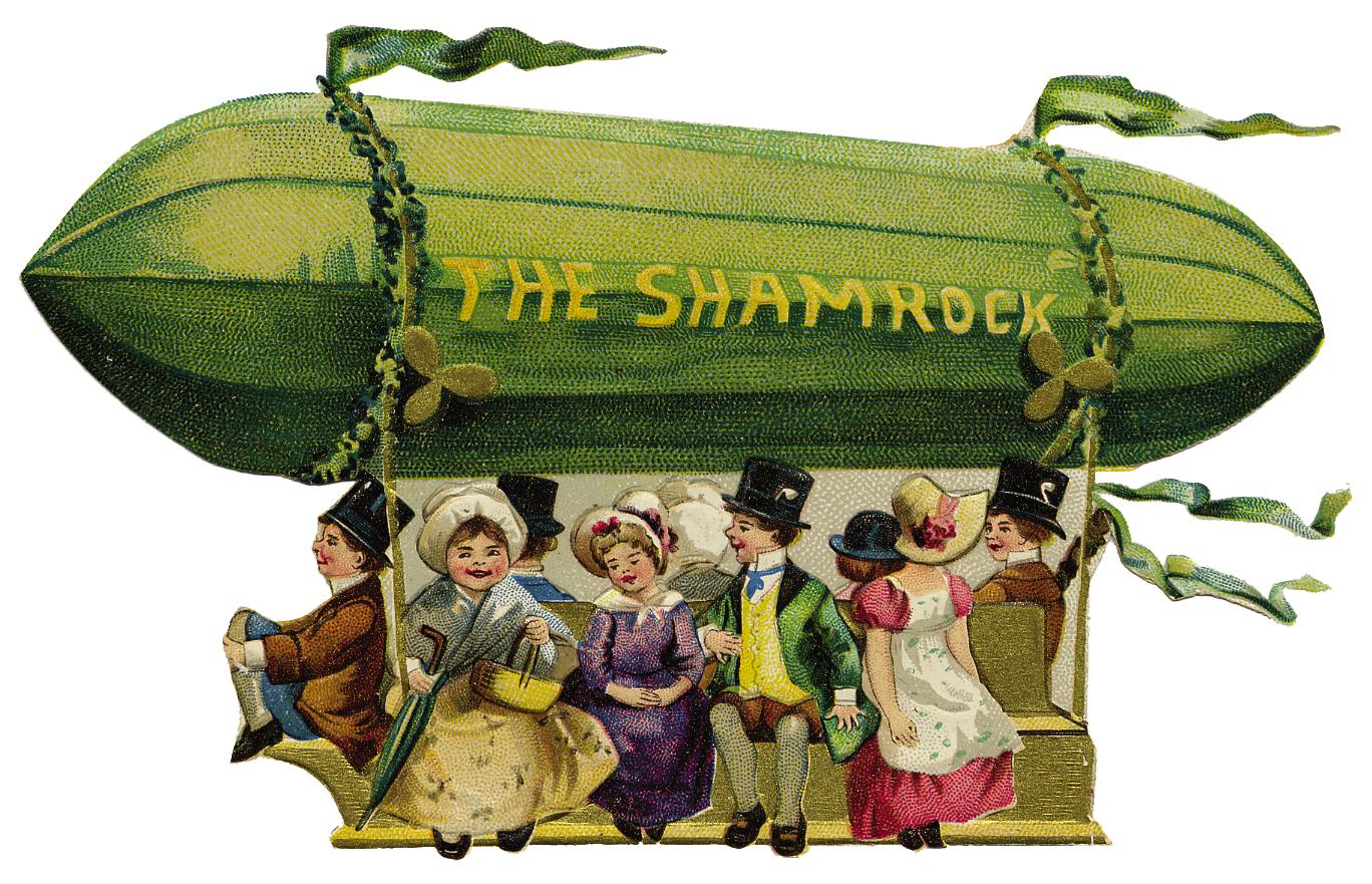 15 Delicious Irish Soda Bread Recipes and a Free Graphic ...